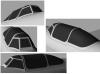 Чертеж и 3D модель по фотографиям - Что и как