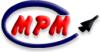Новости от MPM - лето 2011