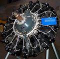 Обзор 1/48 Classic Airframes – Brewster 239 Buffalo