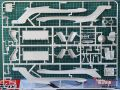 Обзор Airfix 1/48 De Havilland Sea Vixen FAW.2