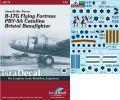 Обзор Academy 1/72 Consolidated PBY-5 Catalina