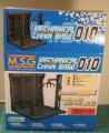 Kotobukiya Mode Lock M9 Gernsback - Самый доступный мех