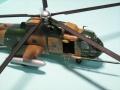 Starfix 1/72 HH-3E Jolly Green