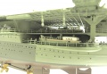 Fujimi 1/350 Японский авианосец Zuikaku, 1944