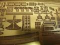 Обзор Yankee Modelworks 1/350 Японский эсминец Akizuki (1942)