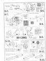 Обзор Classic Airframes/Flashback 1/48 И-153 vs AMG - Чайка, которой не повезло