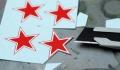 Trumpeter 1/32 Су-27 - Собрать за 26 дней (часть 4)