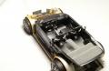 Tamiya 1/24 Porsche GT3 (996)