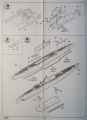 Обзор Hobby Boss 1/350 Surcouf