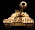 Trumpeter 1/35 ИС-3М