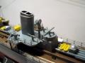 Heller 1/400 Zerstorer Z-31