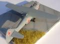 Prop&Jet 1/72 Ла-150