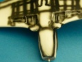 Eduard 1/48 Як-3 - Рождение модели и моделиста