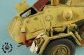 Hobby Boss 1/35 Sdkfz. 222