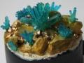 Самодел 1/24 - Волшебный кристалл