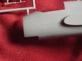 Обзор AZmodel 1/48 Kawasaki Ki-48 Lily