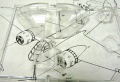 Обзор Classic Airframes 1/48 Bristol Blenheim Mk.I/IF