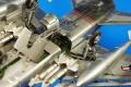 Trumpeter 1/72 F-100D Super Sabre