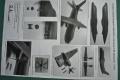 Обзор RusAir 1/144 АН-140 - Небесная маршрутка