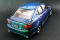 Fujimi 1/24 Lexus IS 350