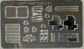 Обзор афтемаркета для моделей АРТ-модел 1/72
