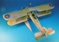 Novo/Frog 1/72 Fairey Swordfish Mk.I Floatplane