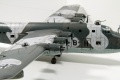 Revell 1/72 Blohm & Voss BV 222 V-2