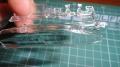 Обзор Revell 1/72 Alpha Jet E