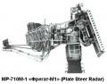 Обзор GMM и WEM 1/350 Эсминцы типа Современный пр. 956