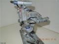 Самодел Battletech SCRN-19 - По стопам Alex Painter