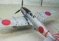 Hasegawa 1/48 Kawasaki Ki-61-I Hei Hien (Tony)