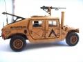 Моделист 1/35 M1025 Hummer