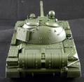 Tamiya 1/35 T-55A - К параду готов!