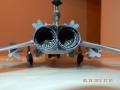 Trumpeter 1/48 Су-15ТМ - Страж советского неба