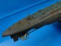 Revell 1/72 U-Boot VIID U-218
