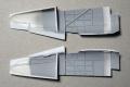 Мастер-модель Small Stuff 1/72 И-14 - cамоделка на основе Prop-and-Jet