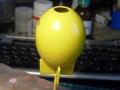 Батискаф яйцетипа Наутилус
