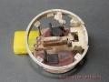 Trumpeter 1/35 БМП-3Ф