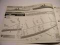 Обзор Tamiya 1/350 Yamato - Будем покупать?