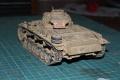 Dragon 1/35  Pz.Kpfw. III Ausf.J