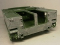 Skif 1/35 БМП-3 - Коробочка