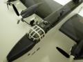 Revell 1/72 Handley Page Halifax GR.II