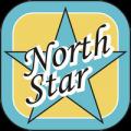 Northstarmodels требуется помощник-стажер в литейную мастерскую в Санкт-Петербурге