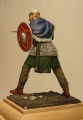 Soldier of Fortune 54 mm Irish - Ирландец