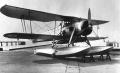Обзор Tamiya 1/48 Fairey Swordfish Mk.I Floatplane
