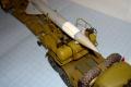 Trumpeter 1/35 ТЗМ ПР-11Б - Изделие осмотрено, к отправке готов!