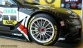 Revell 1/24 Audi A4 DTM 2009 Timo Scheider