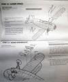 Обзор Accurate Miniatures 1/48 Grumman F3F-1 Gulfhawk