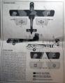 Обзор Czech Model 1/48 Blohm & Voss BV-40
