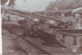 Trumpeter 1/35 АСУ-85 - Пражский Крокодил